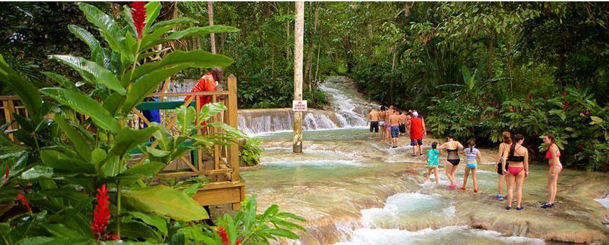 Top 10 Attractions & Place to Visit in Ocho Rios