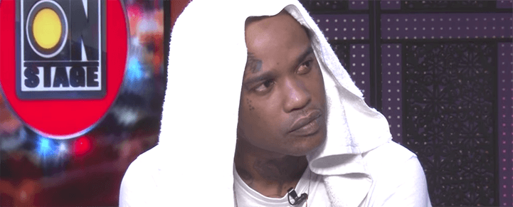 Tommy Lee Sparta Says He Is Bigger Than Alkaline