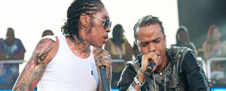 Vybz Kartel And Tommy Lee1