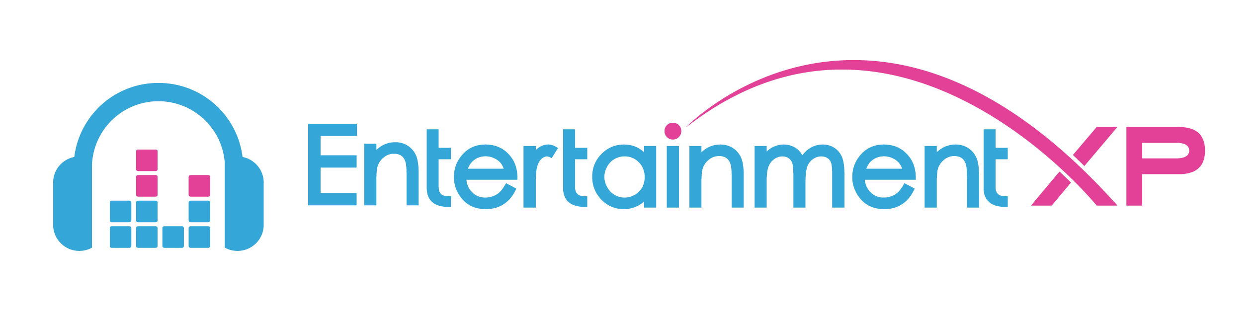 EntertainmentXP