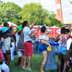 6-18-17 DC Jerk Festival