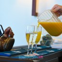 mimosas and conversations 52