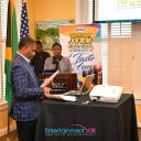 DC Jerk Festival Media Launch