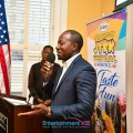 DC Jerk Festival Media Launch 13
