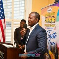 DC Jerk Festival Media Launch 14