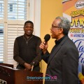DC Jerk Festival Media Launch 15