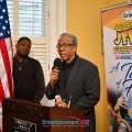DC Jerk Festival Media Launch 16