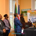 DC Jerk Festival Media Launch 3