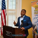 DC Jerk Festival Media Launch 4