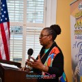 DC Jerk Festival Media Launch 7