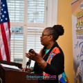 DC Jerk Festival Media Launch 8