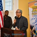 DC Jerk Festival Media Launch 17