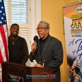 DC Jerk Festival Media Launch 18