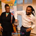 DC Jerk Festival Media Launch 21