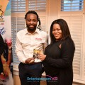 DC Jerk Festival Media Launch 24