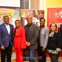 DC Jerk Festival Media Launch 34