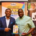 DC Jerk Festival Media Launch 44